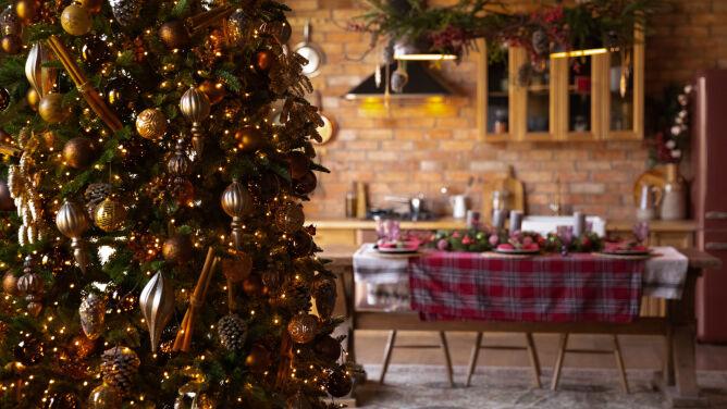 """""""Zrezygnujmy w tym roku z dużych spotkań w okresie świątecznym i noworocznym"""""""